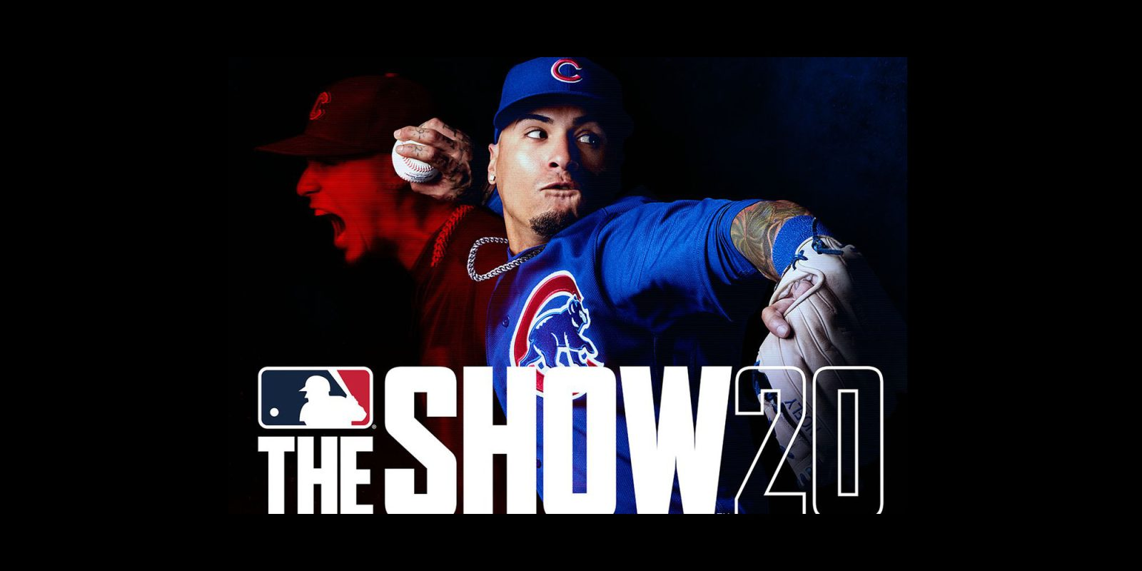Sony unveils release date, new trailer, and more for MLB The Show 20