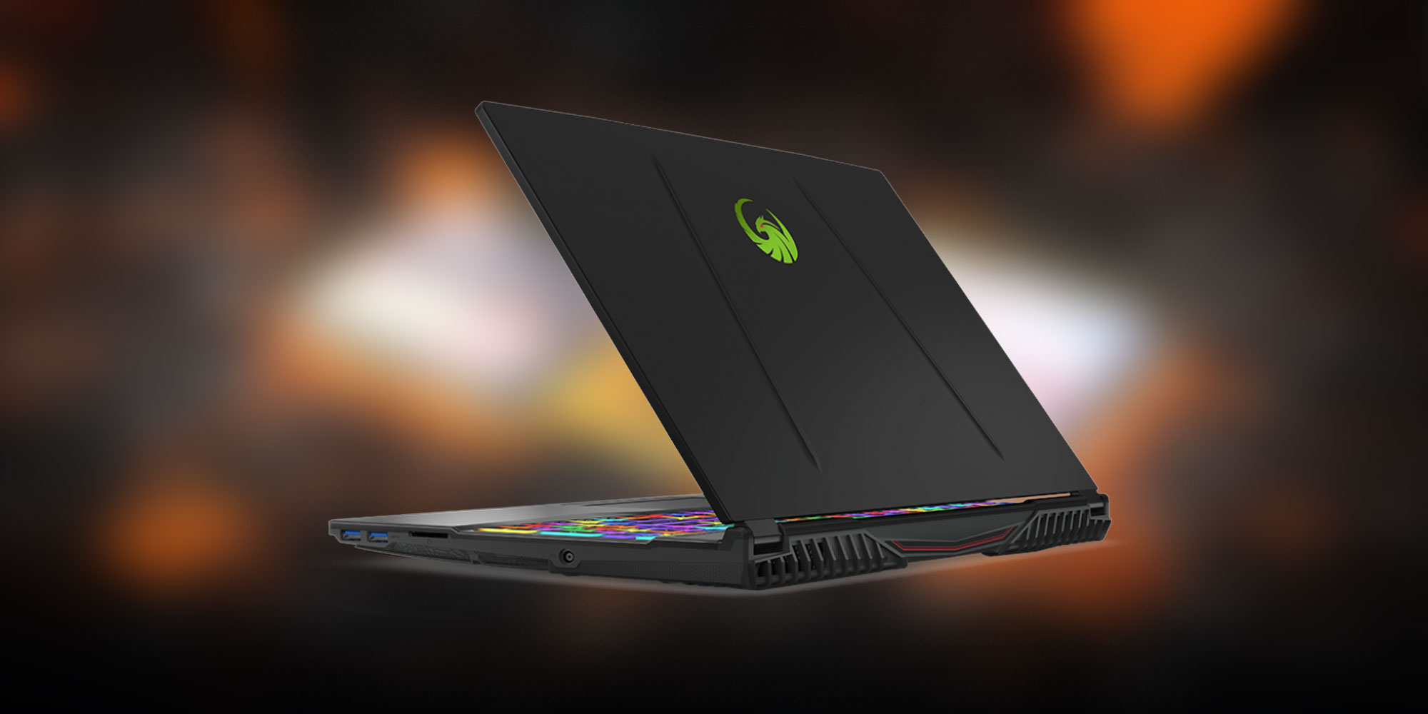msi alpha 15 gaming laptop