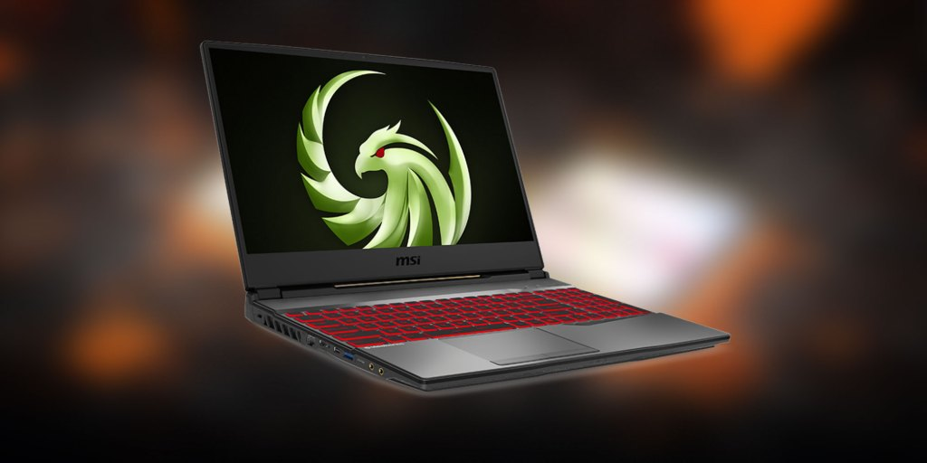 https://9to5toys.com/wp-content/uploads/sites/5/2019/10/MSI-Alpha-15-Gaming-Laptop-3.jpg?resize=1024,512