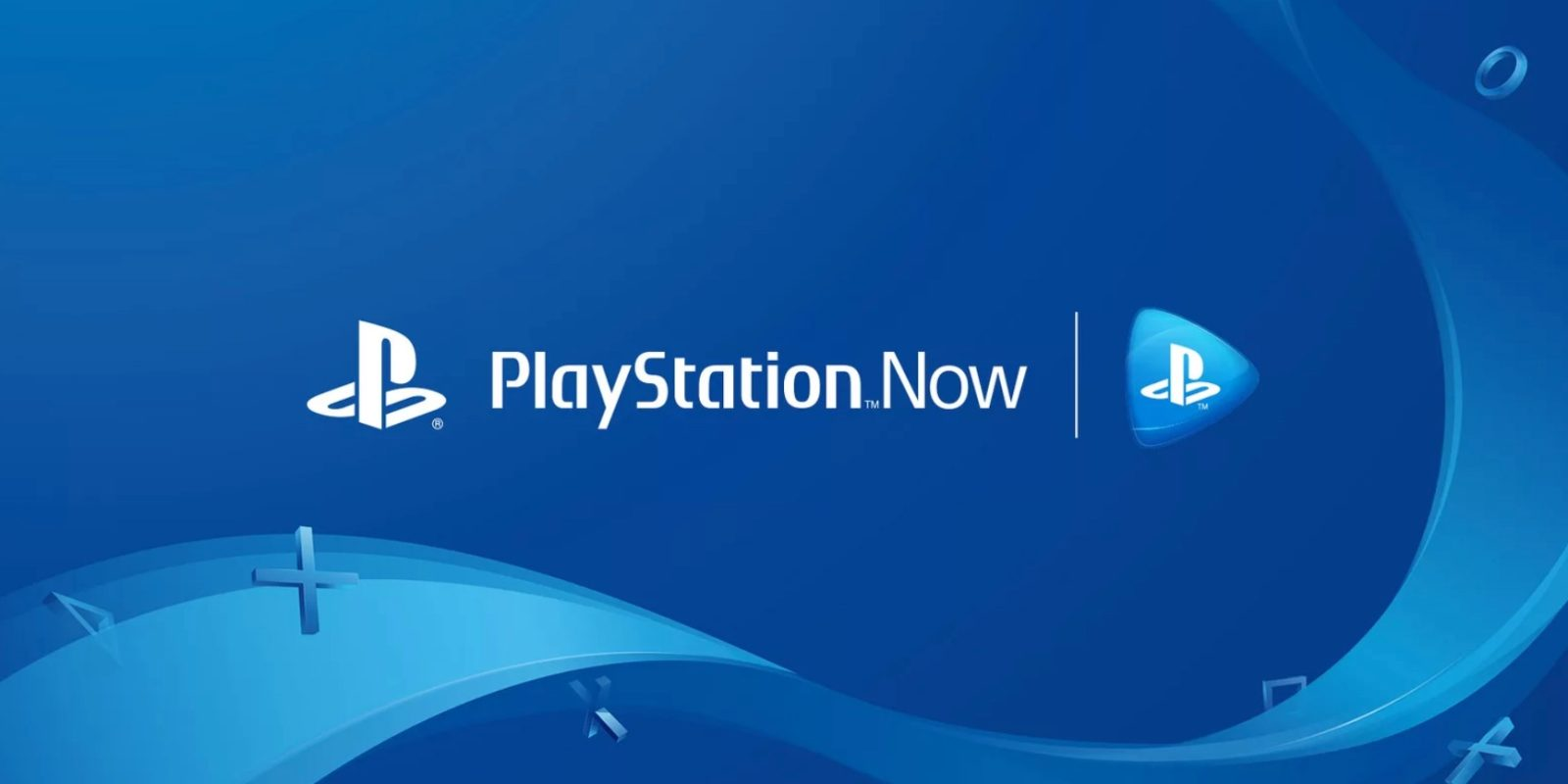 Sony drops the price on PlayStation Now by 50%, adds new blockbuster games