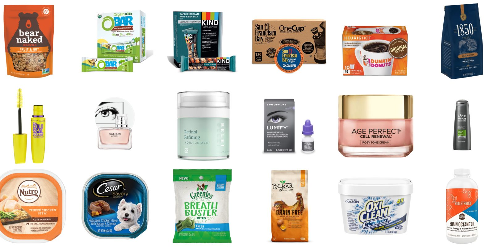 Amazon sample program: Everything you need to know to get freebies and more