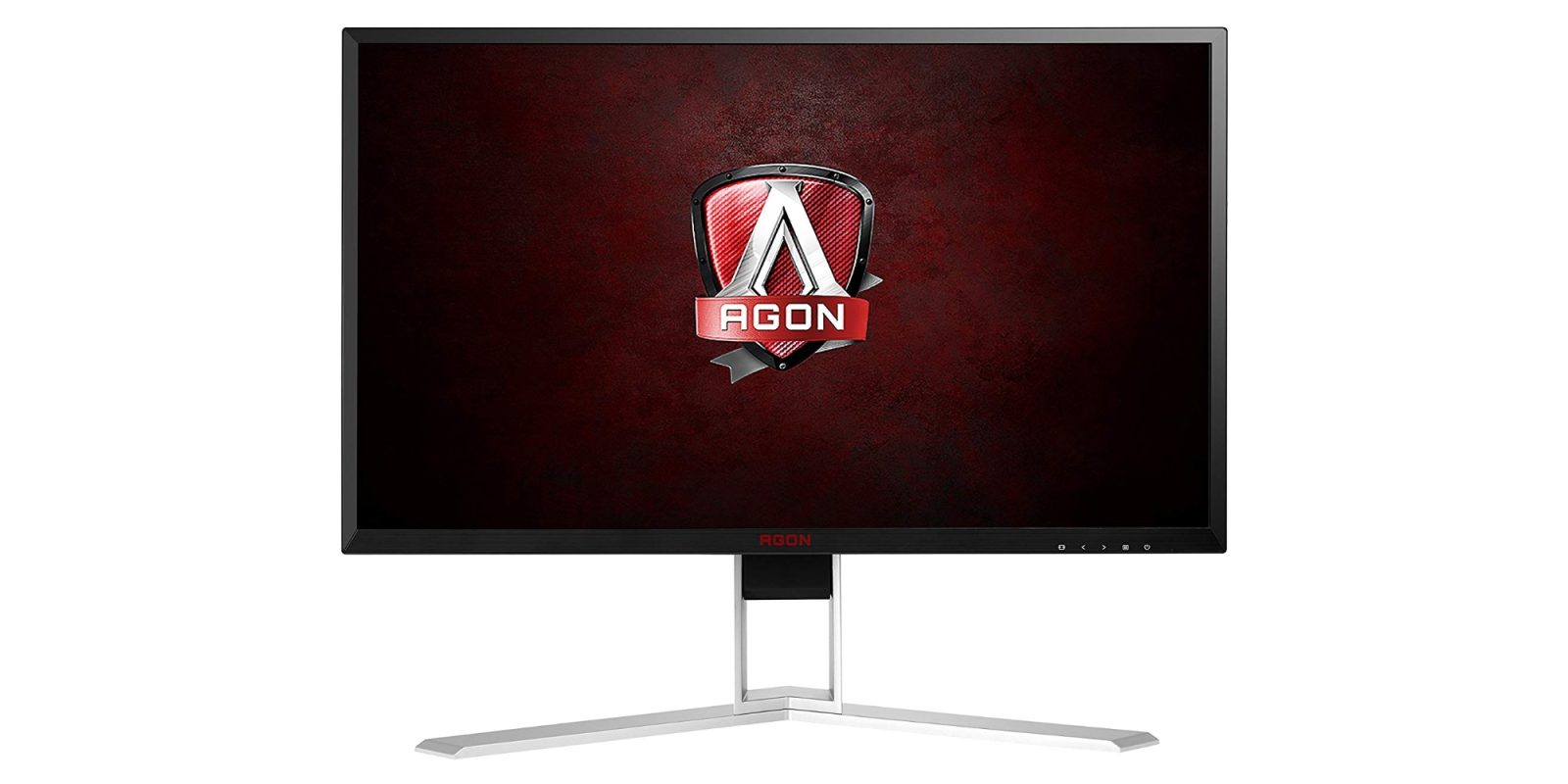 Slash $50 off AOC's 24-inch 1440p 144Hz Gaming Monitor at $200, more from $170