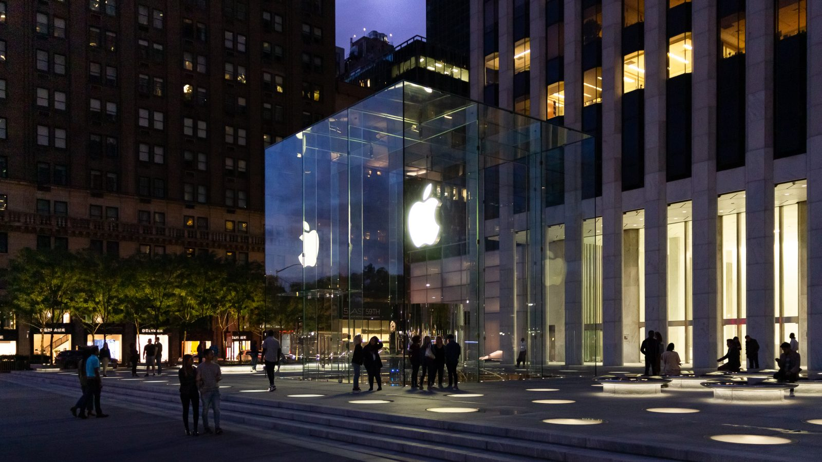 Apple Black Friday: We predict this year's Mac, iPad, and Apple Watch deals