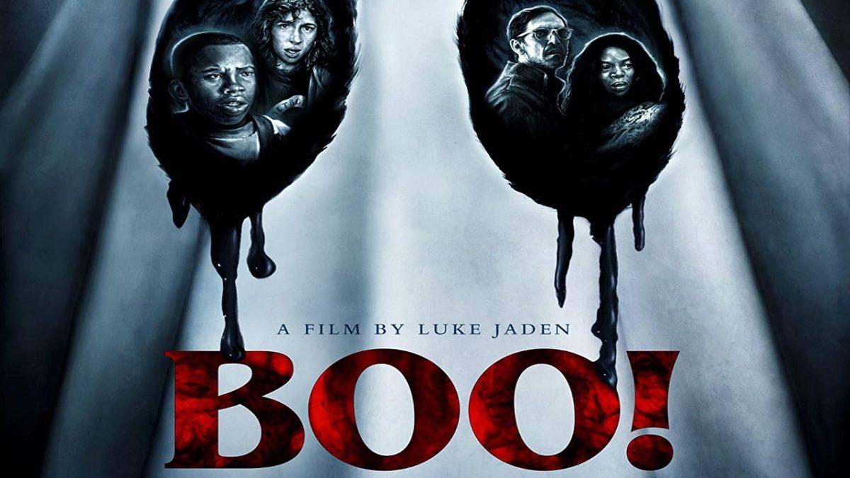 Horror lies ahead in Apple's weekend movie sale from $1
