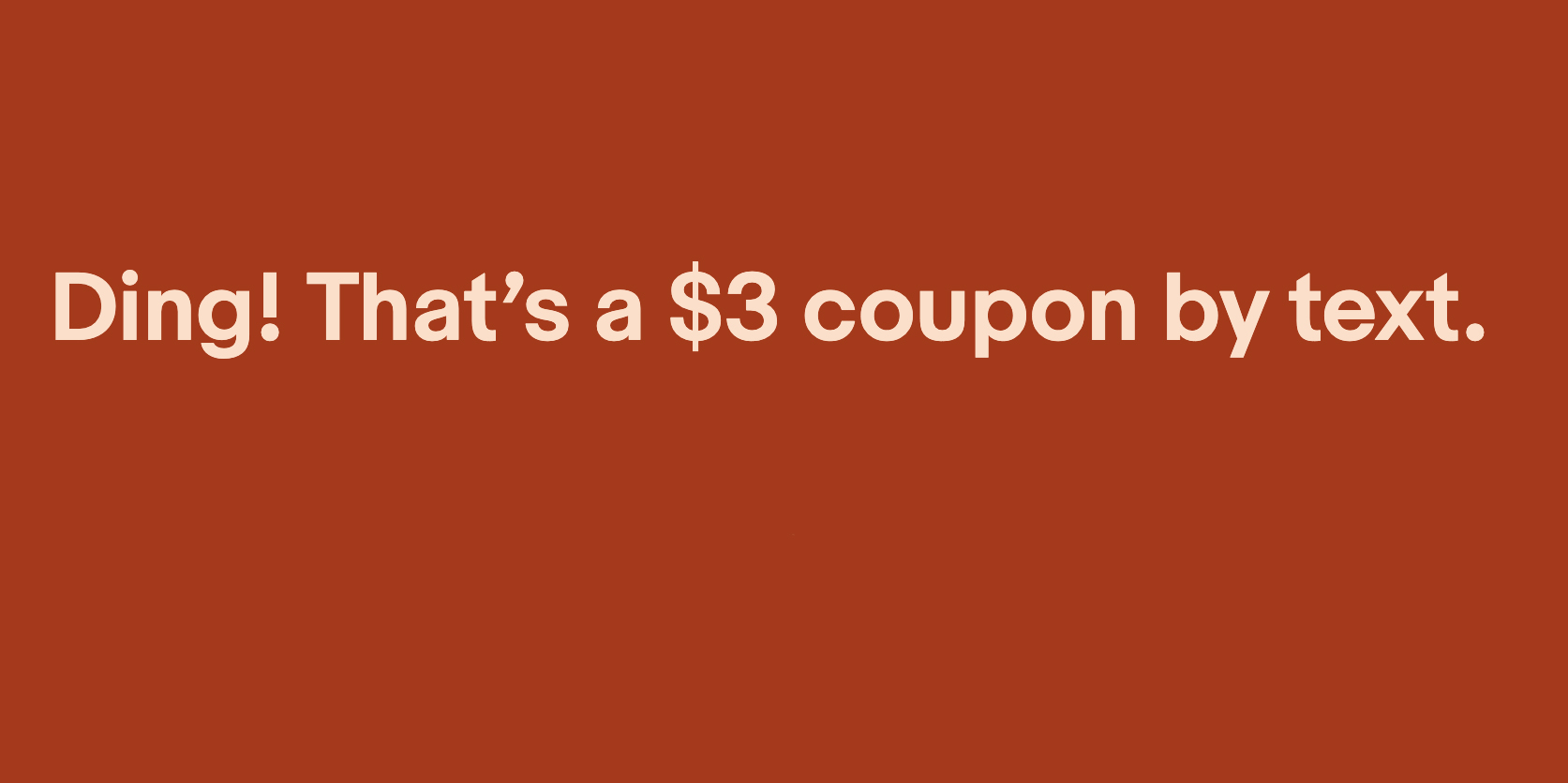Ebay Offers 3 Off Your Next Order With One Simple Step 9to5toys