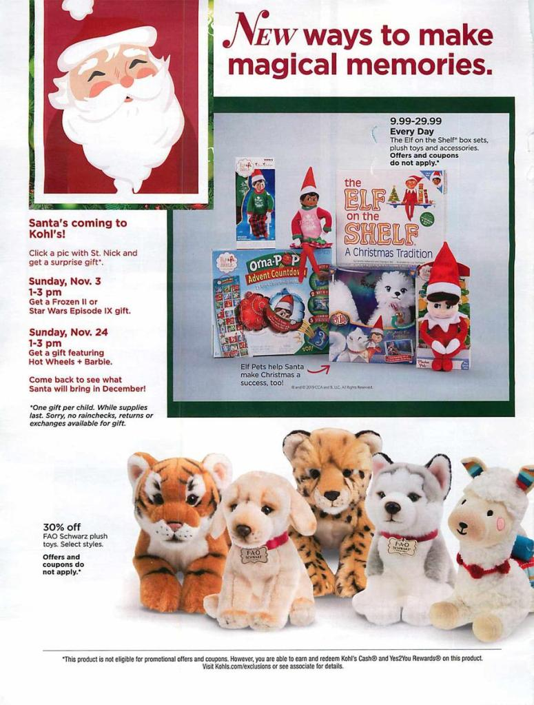 Kohl's 2019 Toy Book -016
