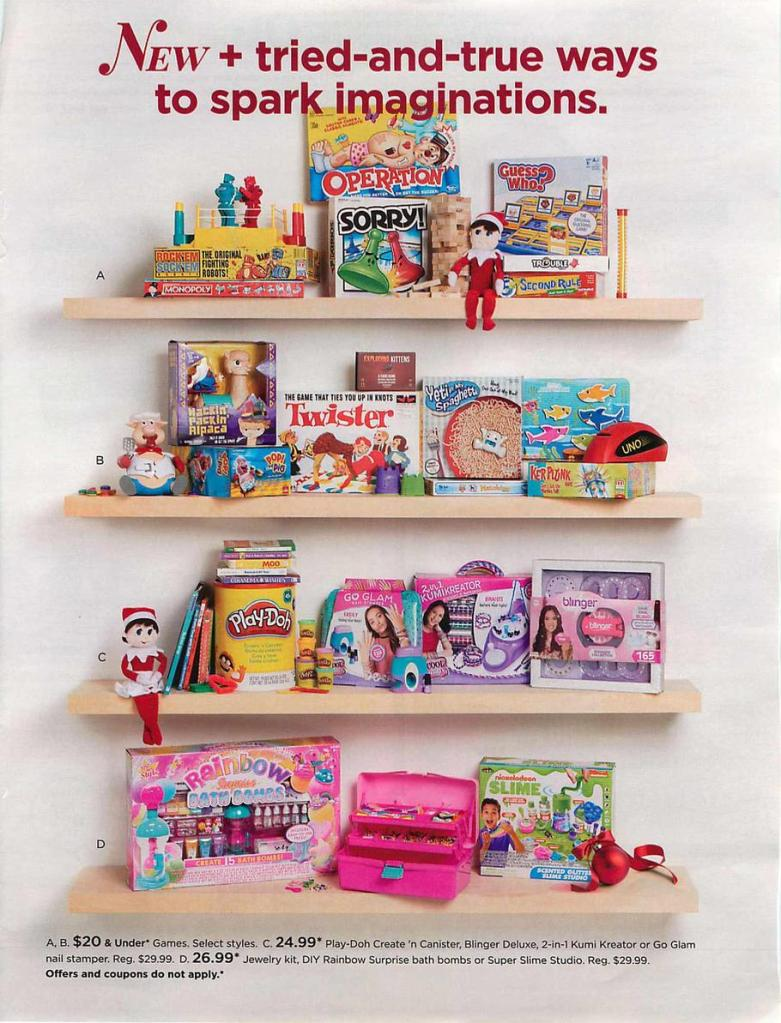 Kohl's 2019 Toy Book -015