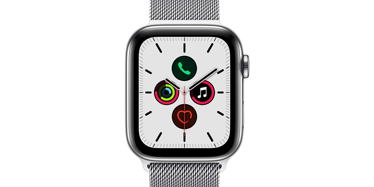 Apple Watch band deals