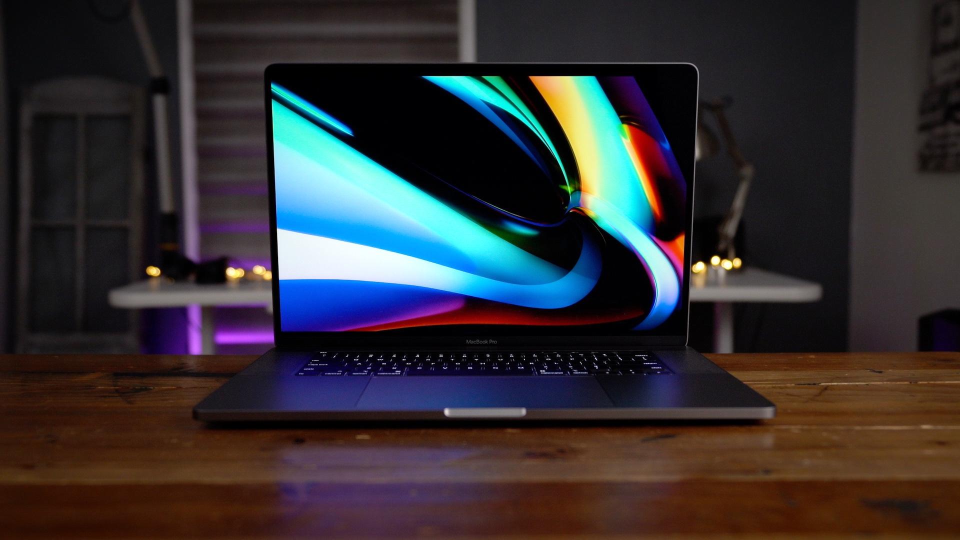 16 inch MacBook Pro 2019 1 jpg?quality=82&strip=all.'