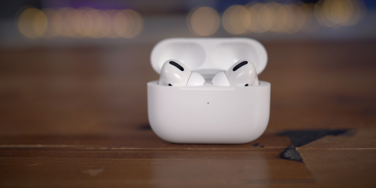 AirPods Pro return to Amazon all-time low price at $235