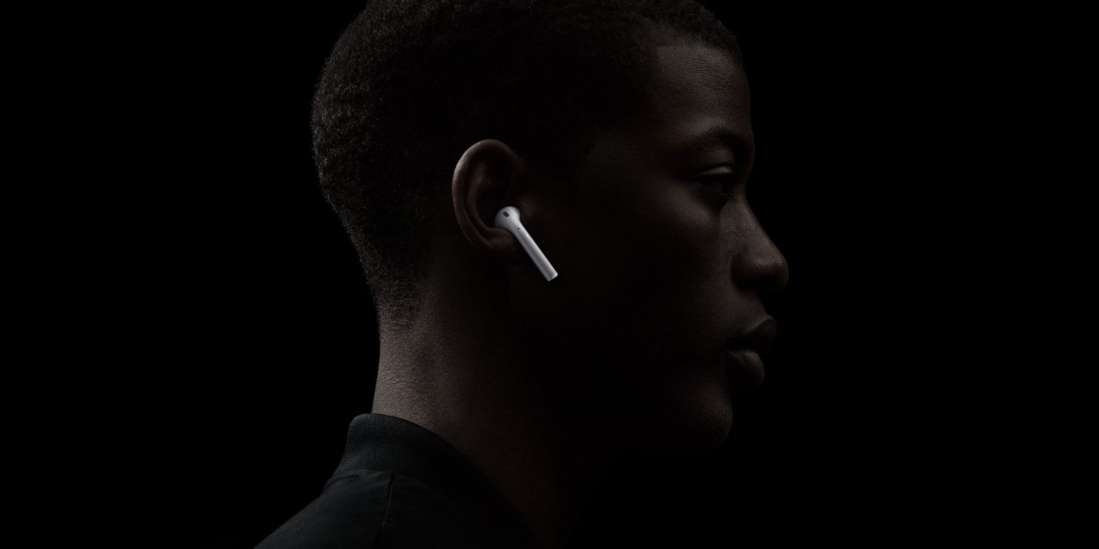 """Apple's """"Hey Siri"""" AirPods with Charging Case hit $126, one of the best yet"""