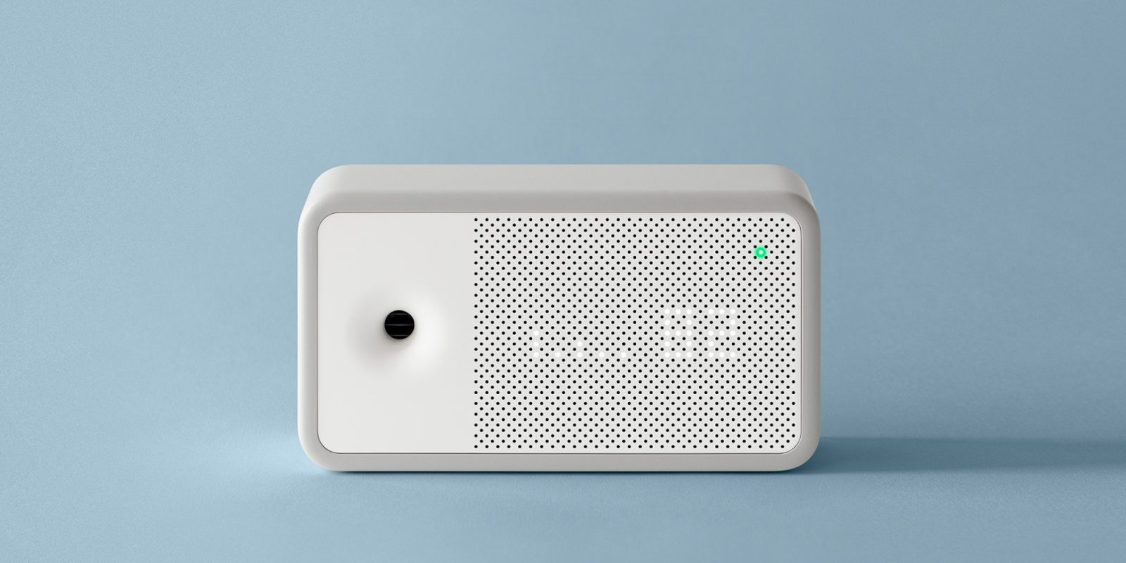 Awair Element brings more affordable air quality monitoring to your smart home