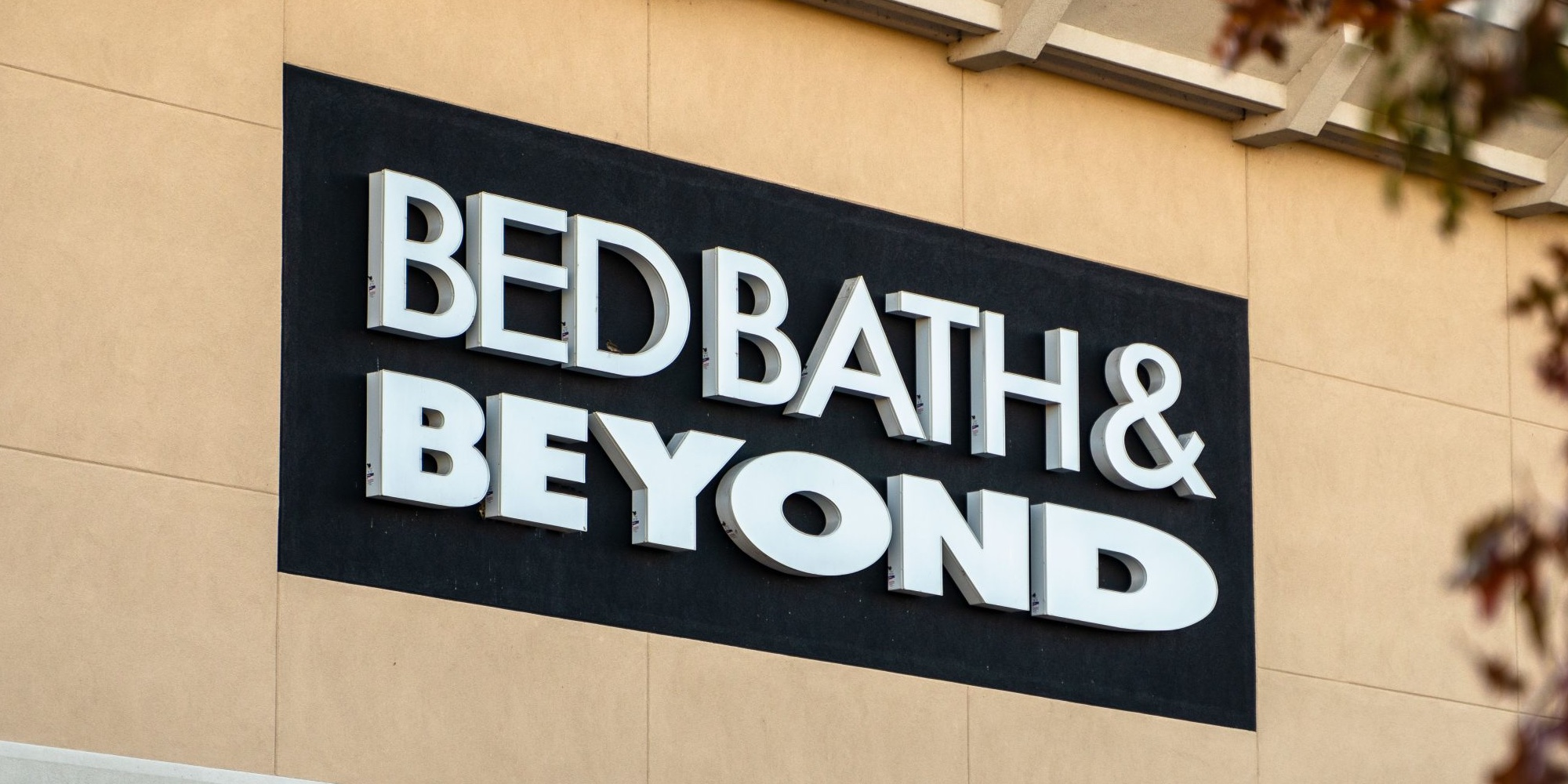 Bed Bath And Beyond Black Friday Ad Has Dyson And More
