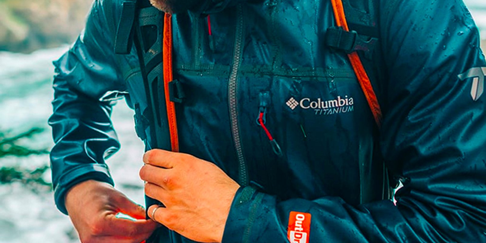 Columbia's offering 50% off popular jackets, vests, boots, more from $18