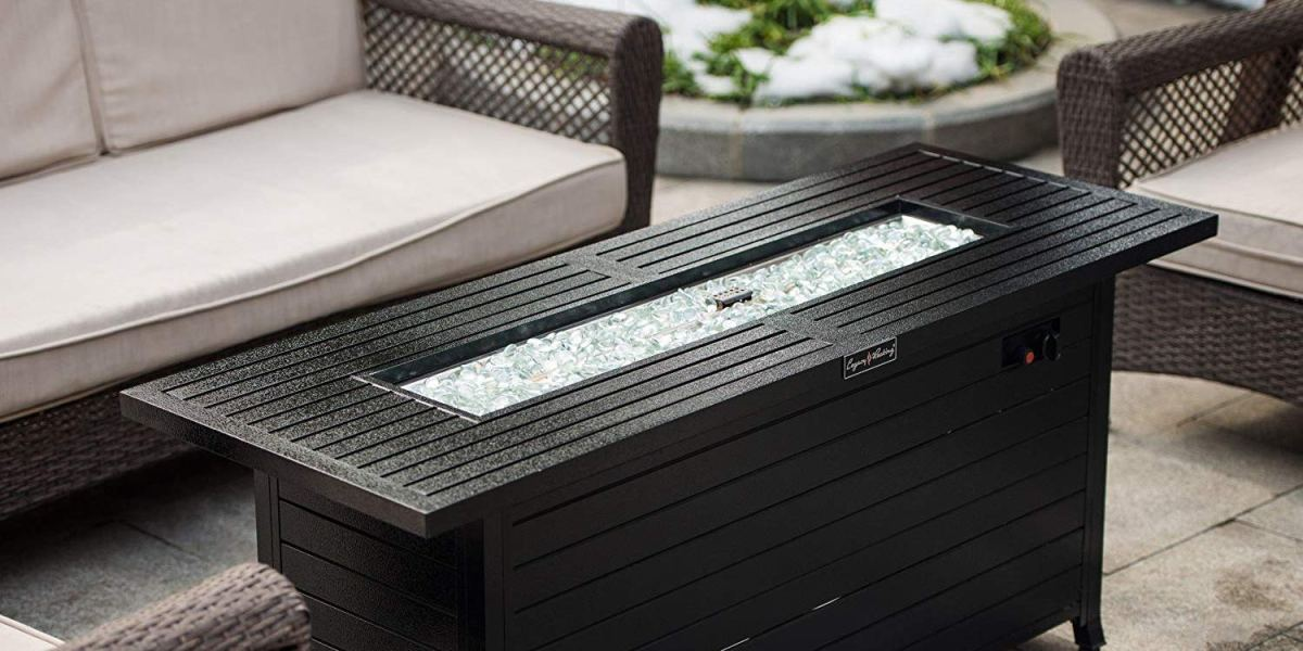 Fire Pit And Patio Heaters Up To 200 Off At Amazon For The Holidays 9to5toys