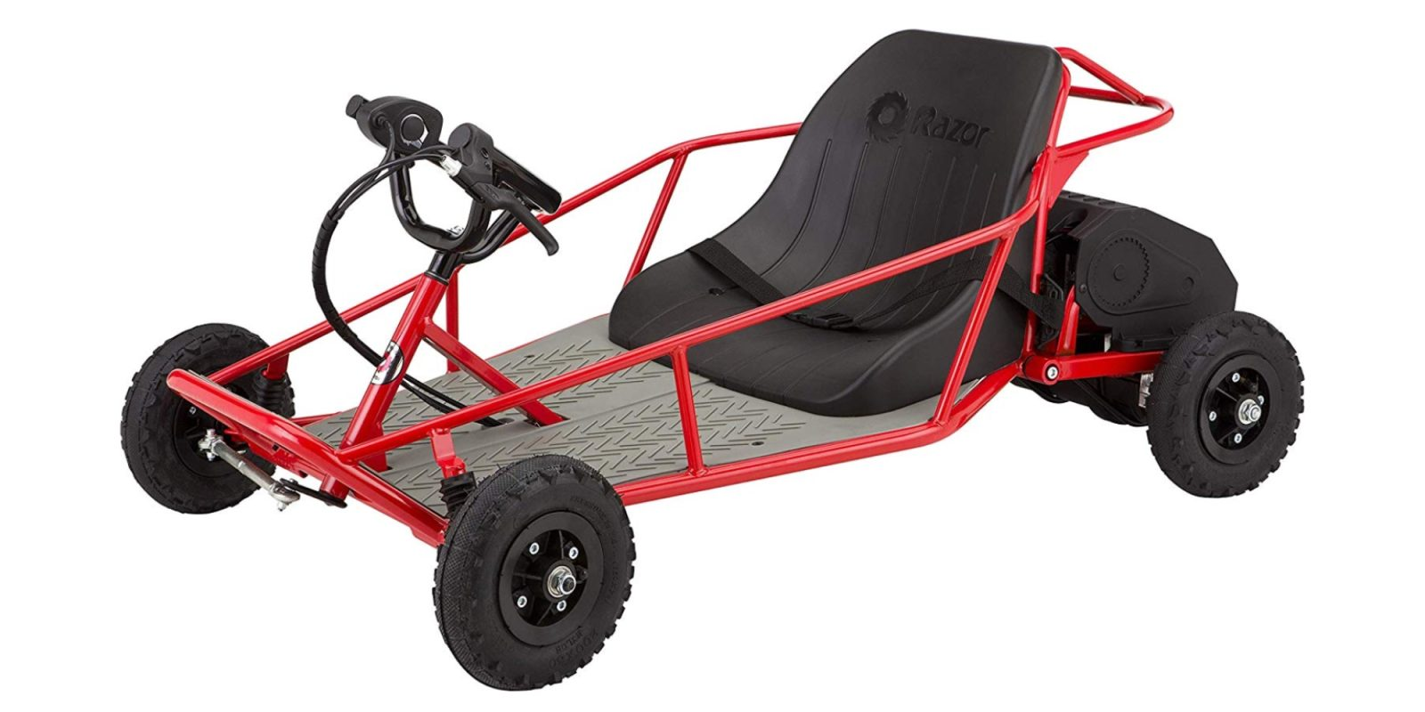 Razor's Electric Dune Buggy drops to best price in years at $269.50 (23% off)