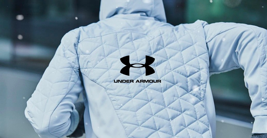 Under Armour's President's Day Sale offers extra 25% off outlet orders of $100+ - 9to5Toys