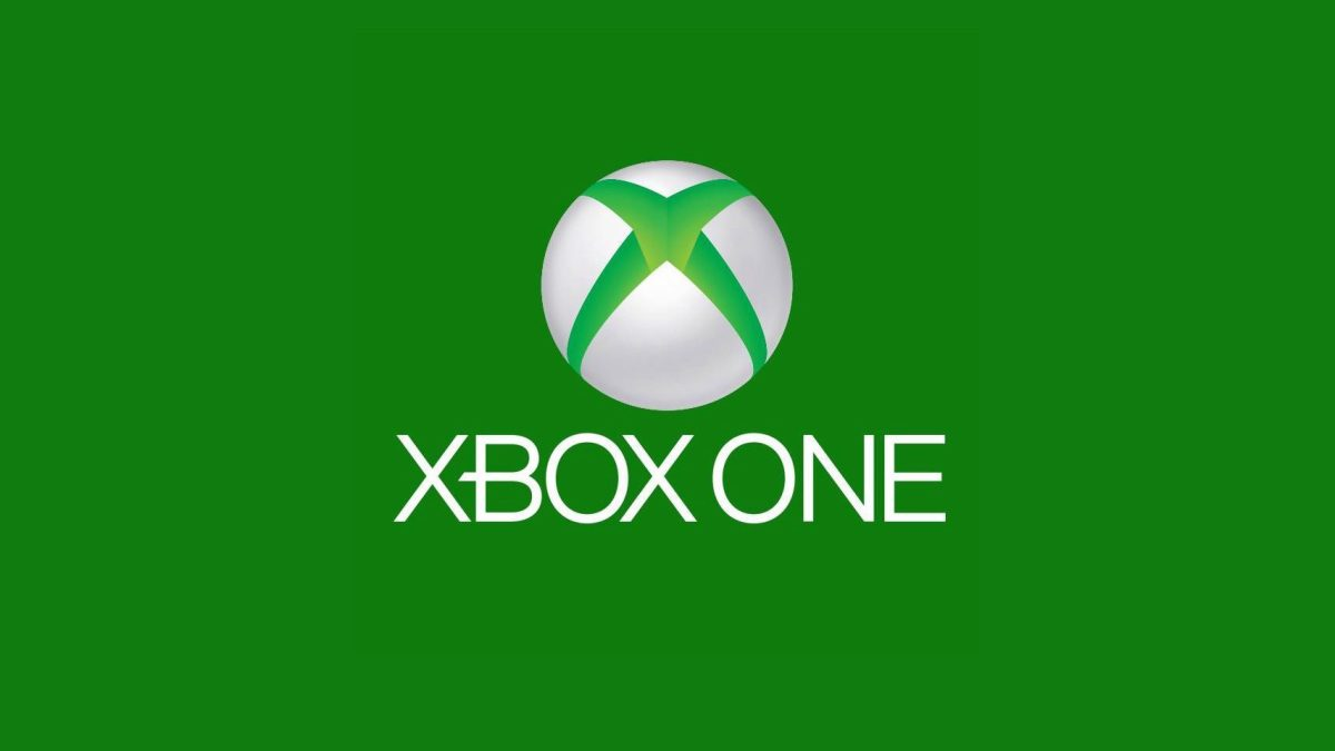 Xbox Black Friday 2019 preview and start times