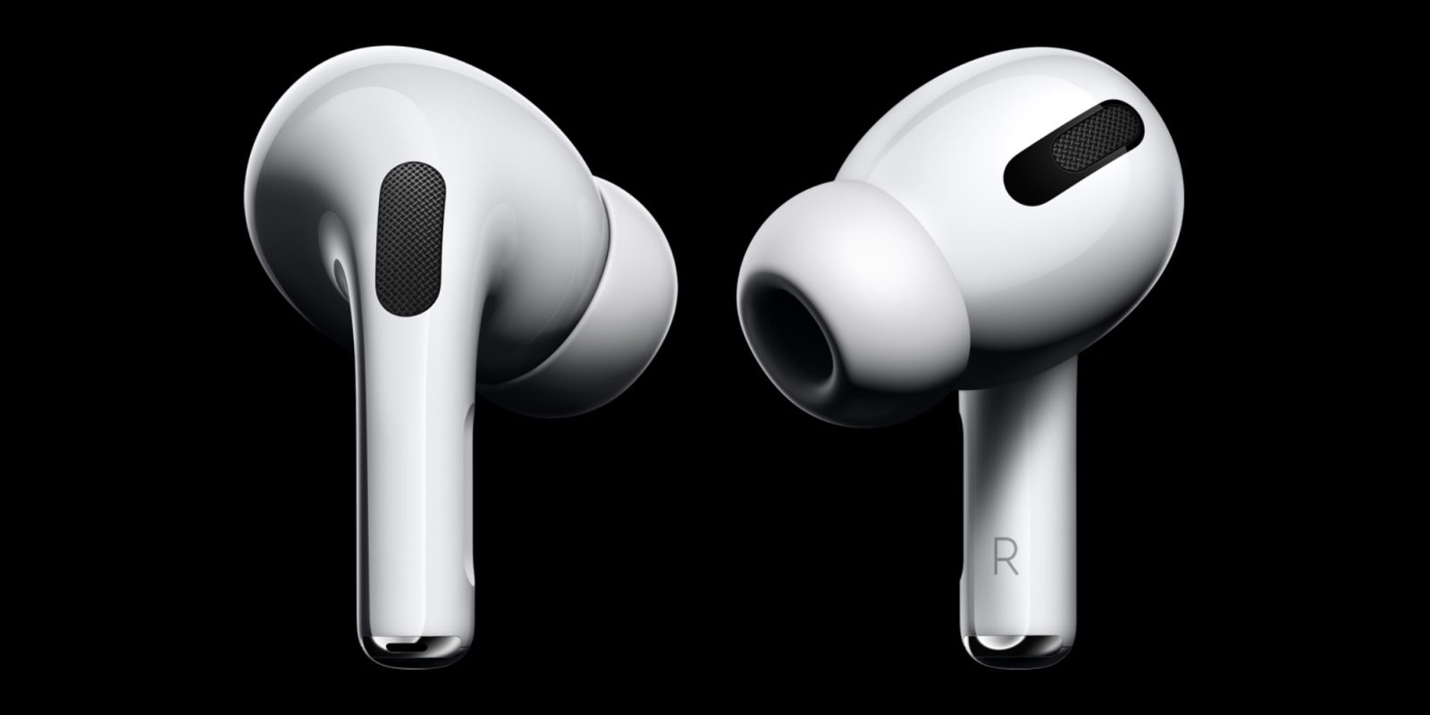 Missed Holiday Deals On Apple Airpods Pro They Ve Returned To