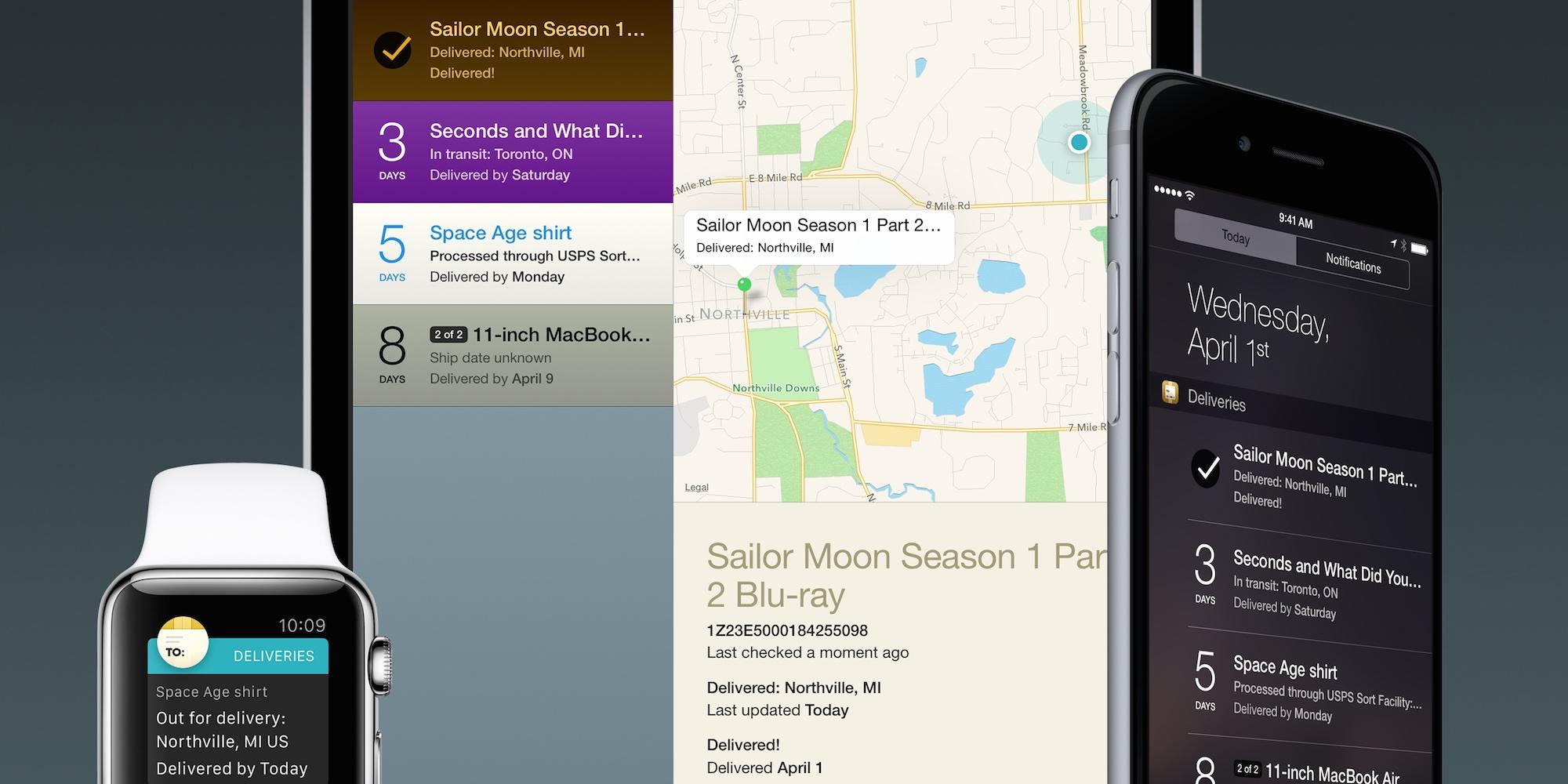 Black Friday Ios Mac App Deals Deliveries Tweetbot 5 Home Design 3d More 9to5toys,Bedroom Interior Design Modern
