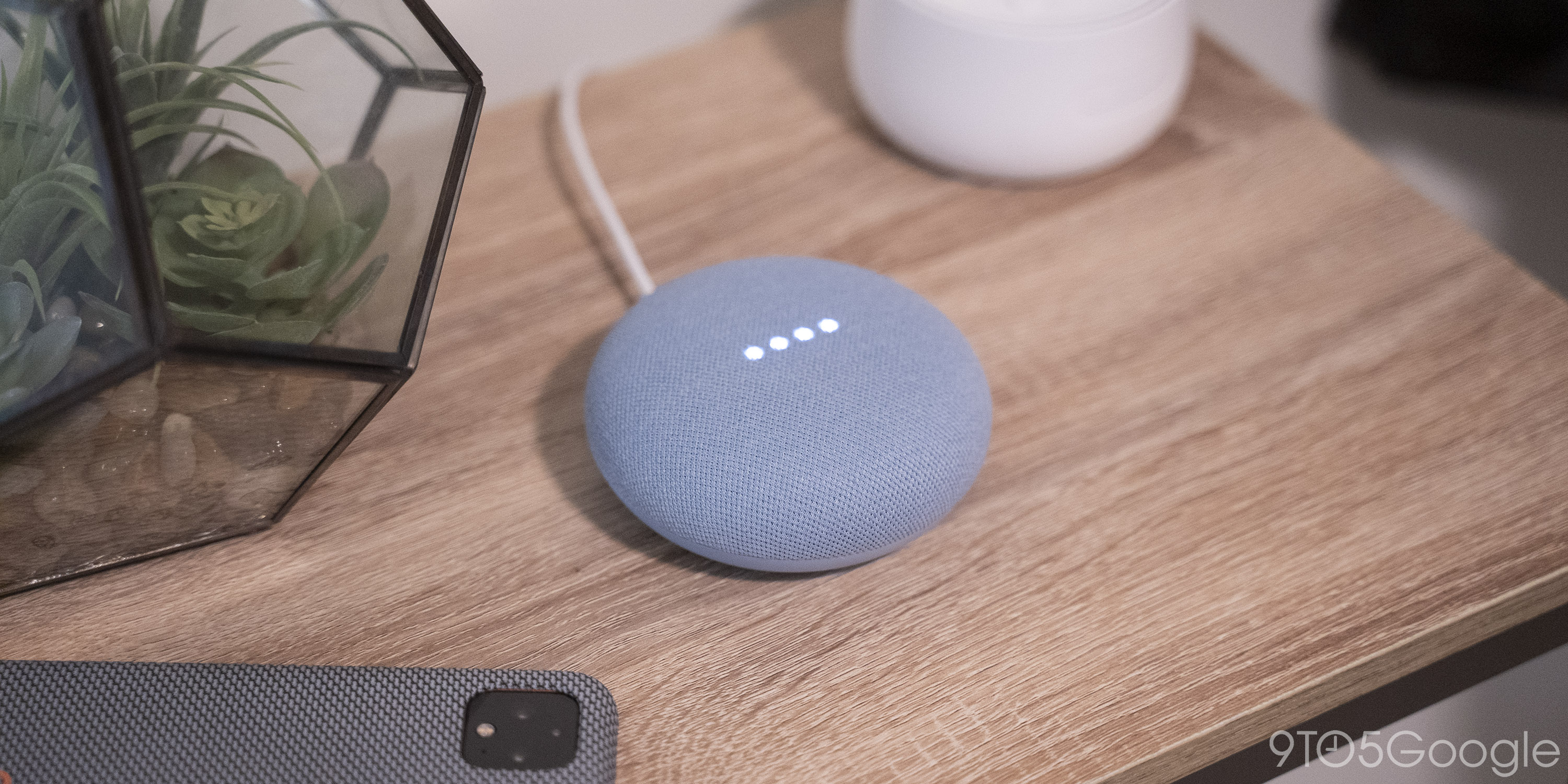 Google Nest Cyber Monday Smart Speakers Displays More 9to5toys