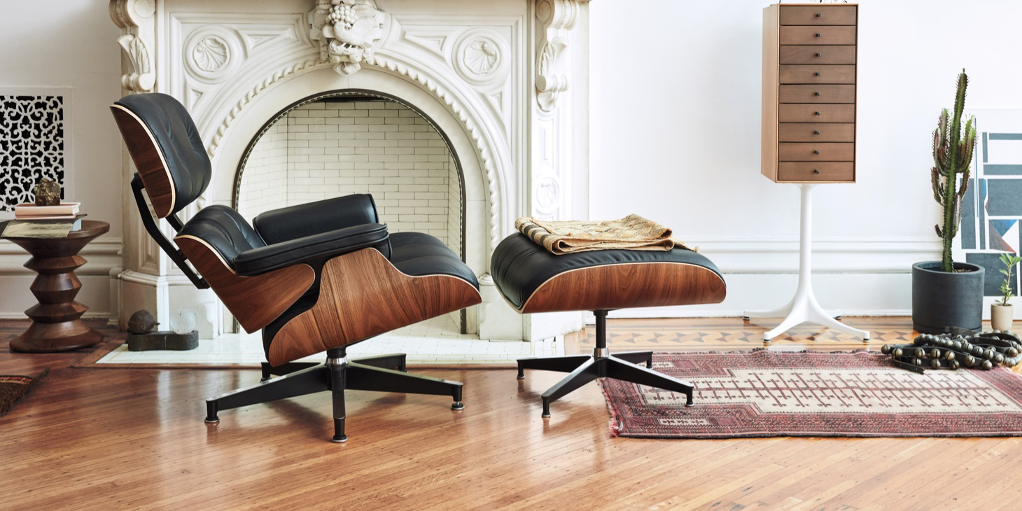 Annual Herman Miller Black Friday sale starts now with 15% off iconic styles