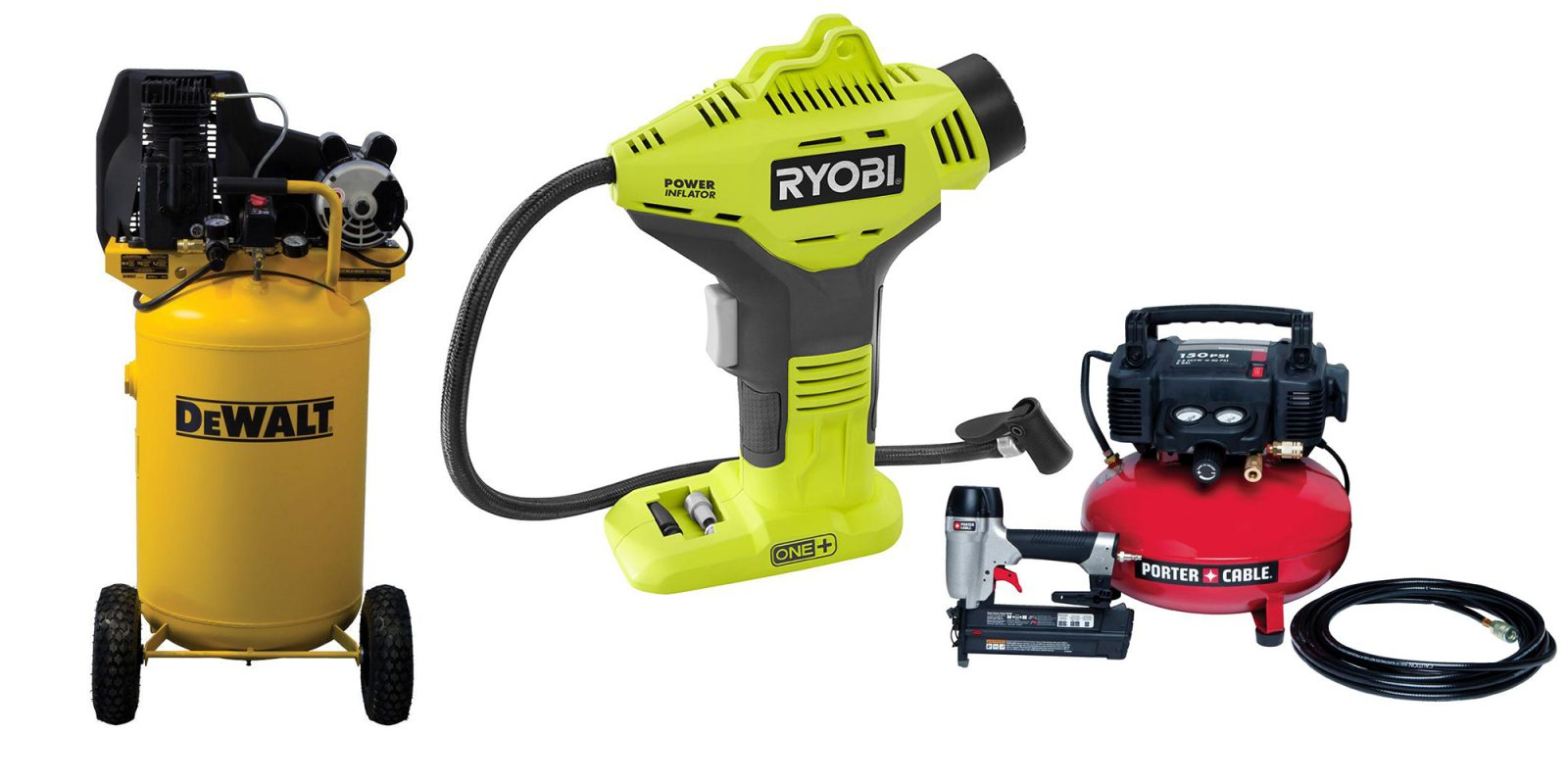 Home Depot Discounts Air Compressors Accessories More From