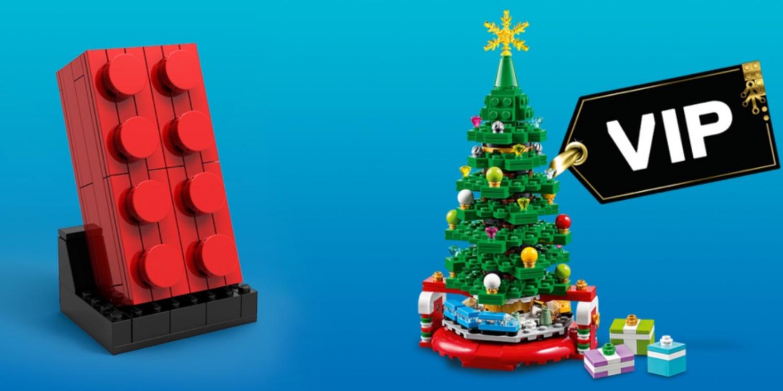LEGO Black Friday deals