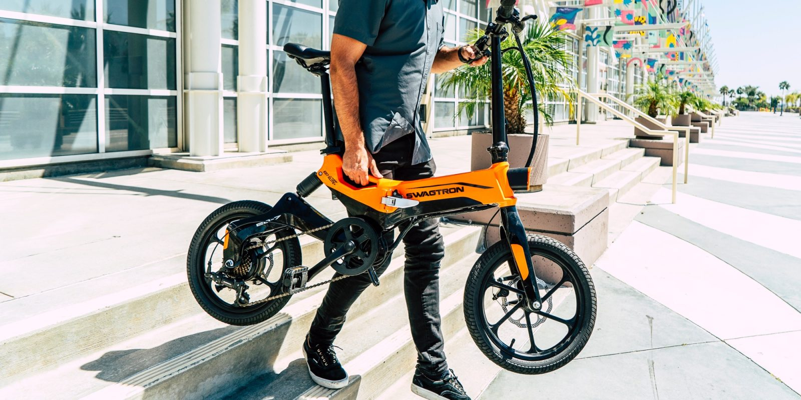 New electric bicycle deals you won't want to miss – Early Black Friday sales
