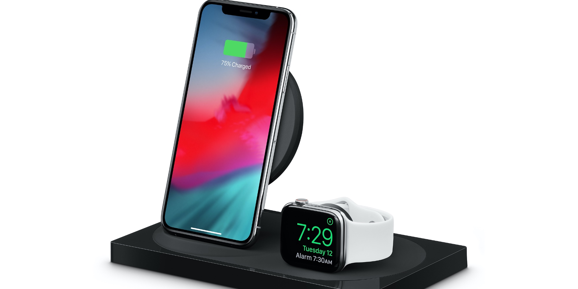 Belkin takes up to $85 off Mac accessories, iPhone charging docks, and more