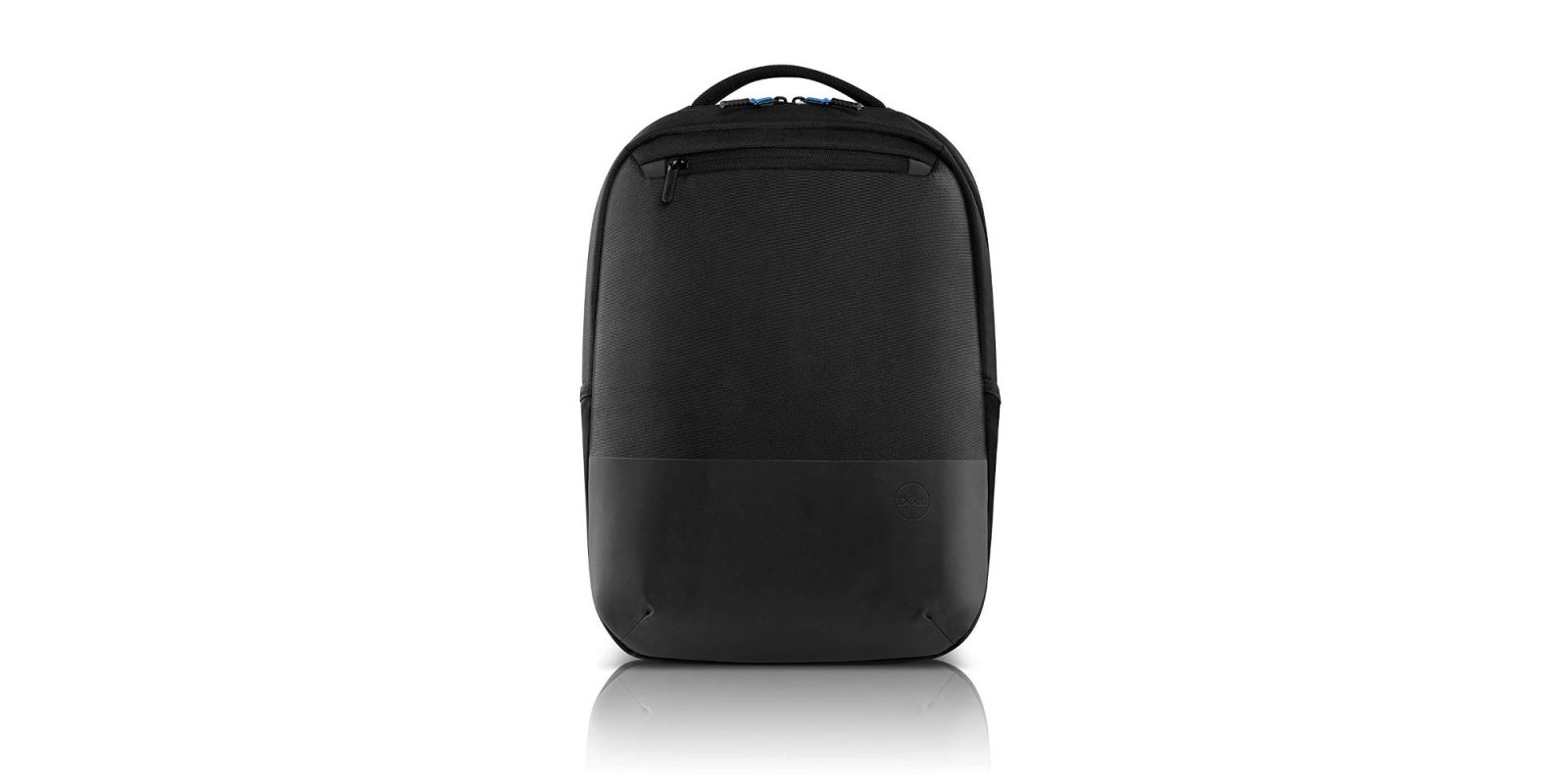 Dell nails the clean look with its Pro Slim MacBook Backpack: $25 (Reg. $40)