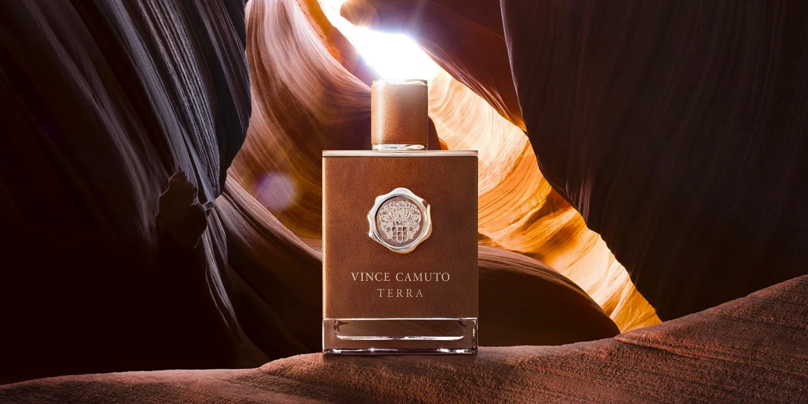The best new cologne this holiday season: Vince Camuto, Jimmy Choo, more