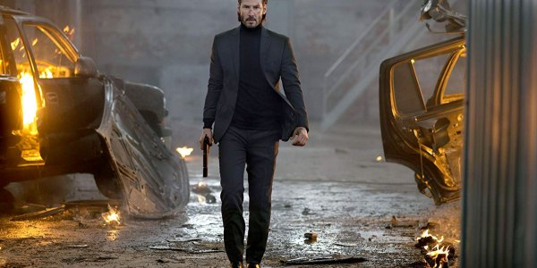john wick movie sale