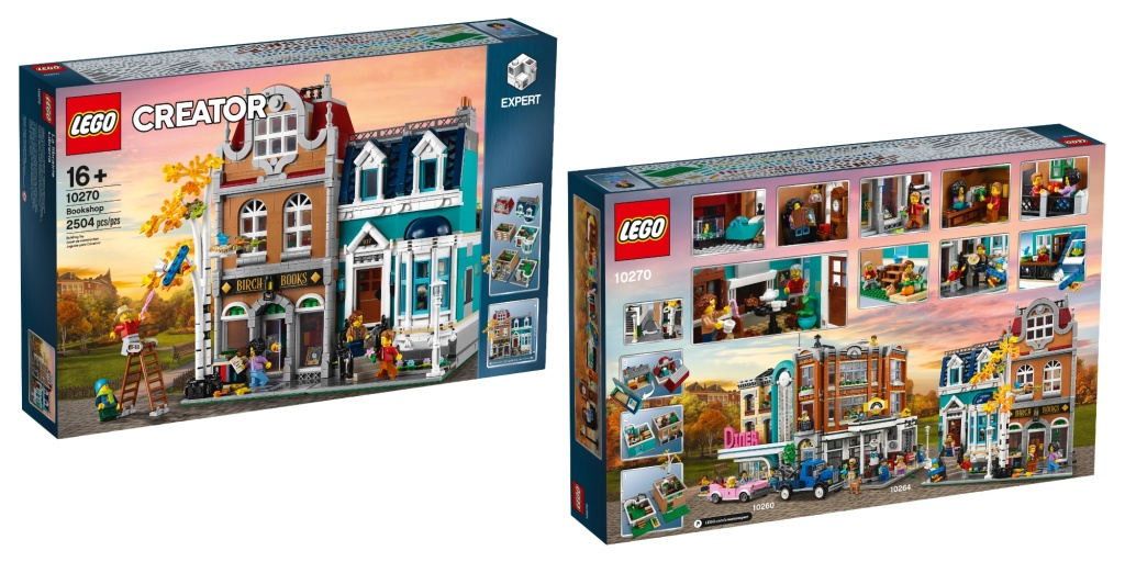 LEGO-Creator-Expert-Bookshop-3.jpg?resiz