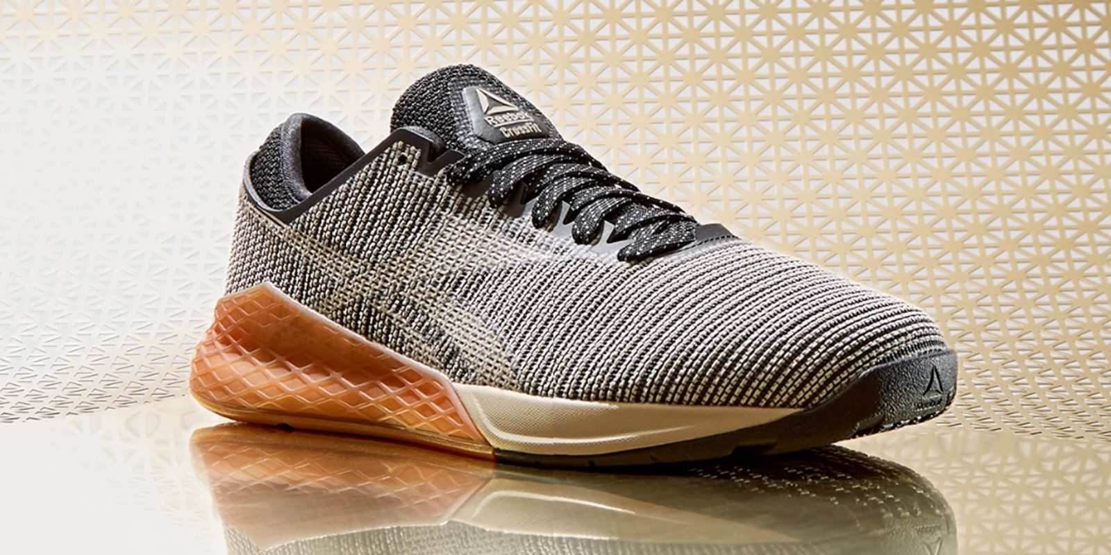 Reebok boosts your workouts with 40% off sitewide: Running shoes, outerwear, more