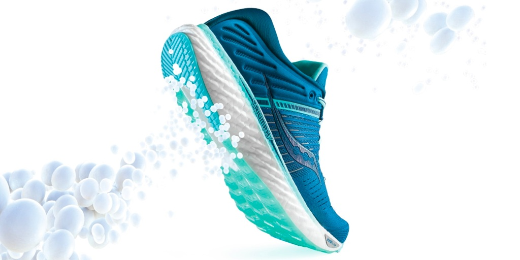 Saucony's Winter Sale takes extra 25% off clearance shoes and apparel - 9to5Toys