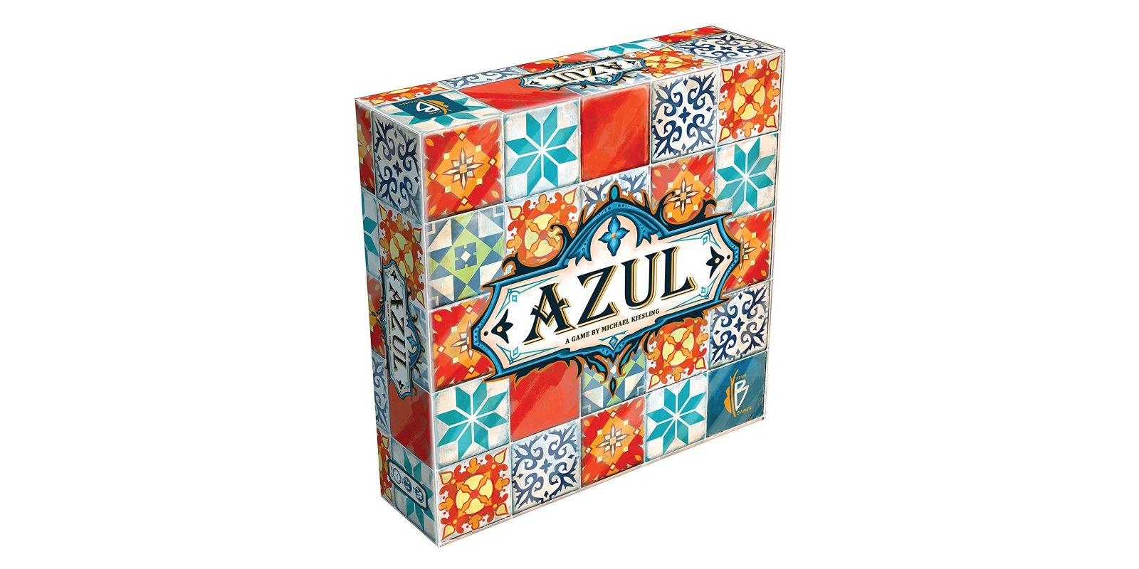 azul-board-game.jpg?quality=82&strip=all