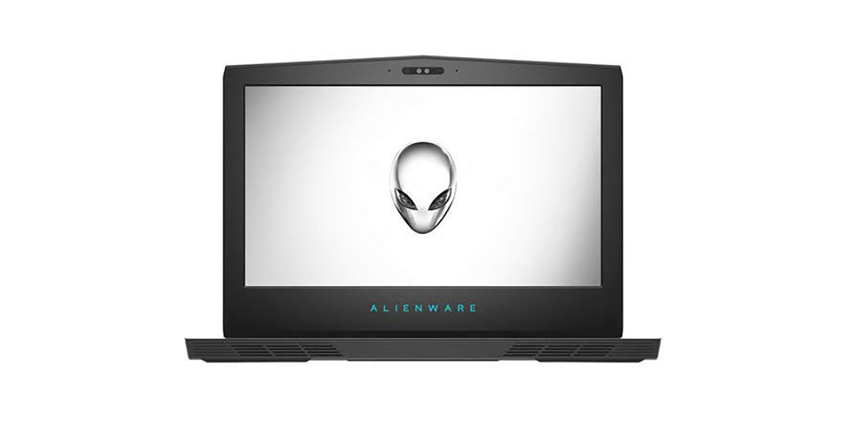 Save on Alienware gaming rigs from $980 today at Amazon