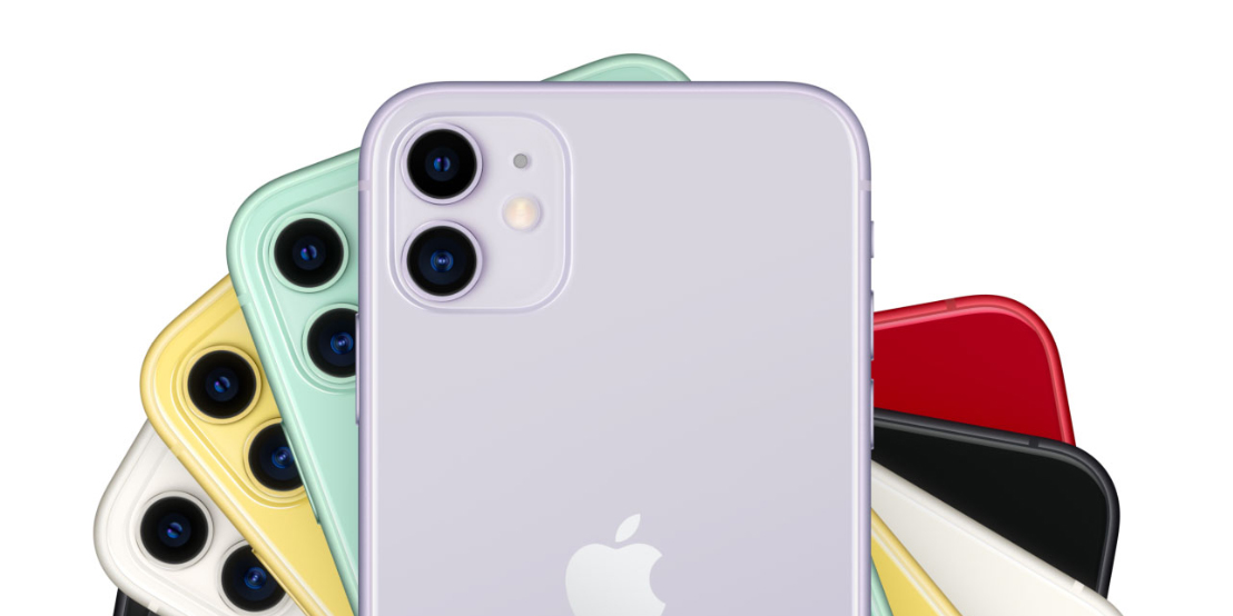 Get an iPhone from $30 when you switch to Cricket Wireless - 9to5Toys
