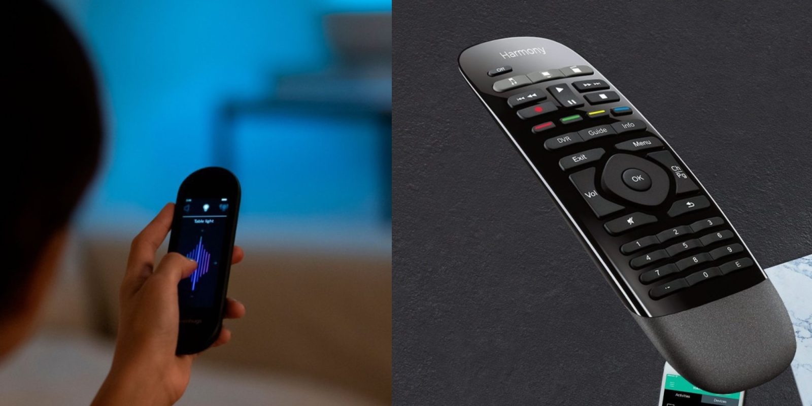 Sevenhugs Smart Remote U gets 40% discount to new low at $120, more from $50