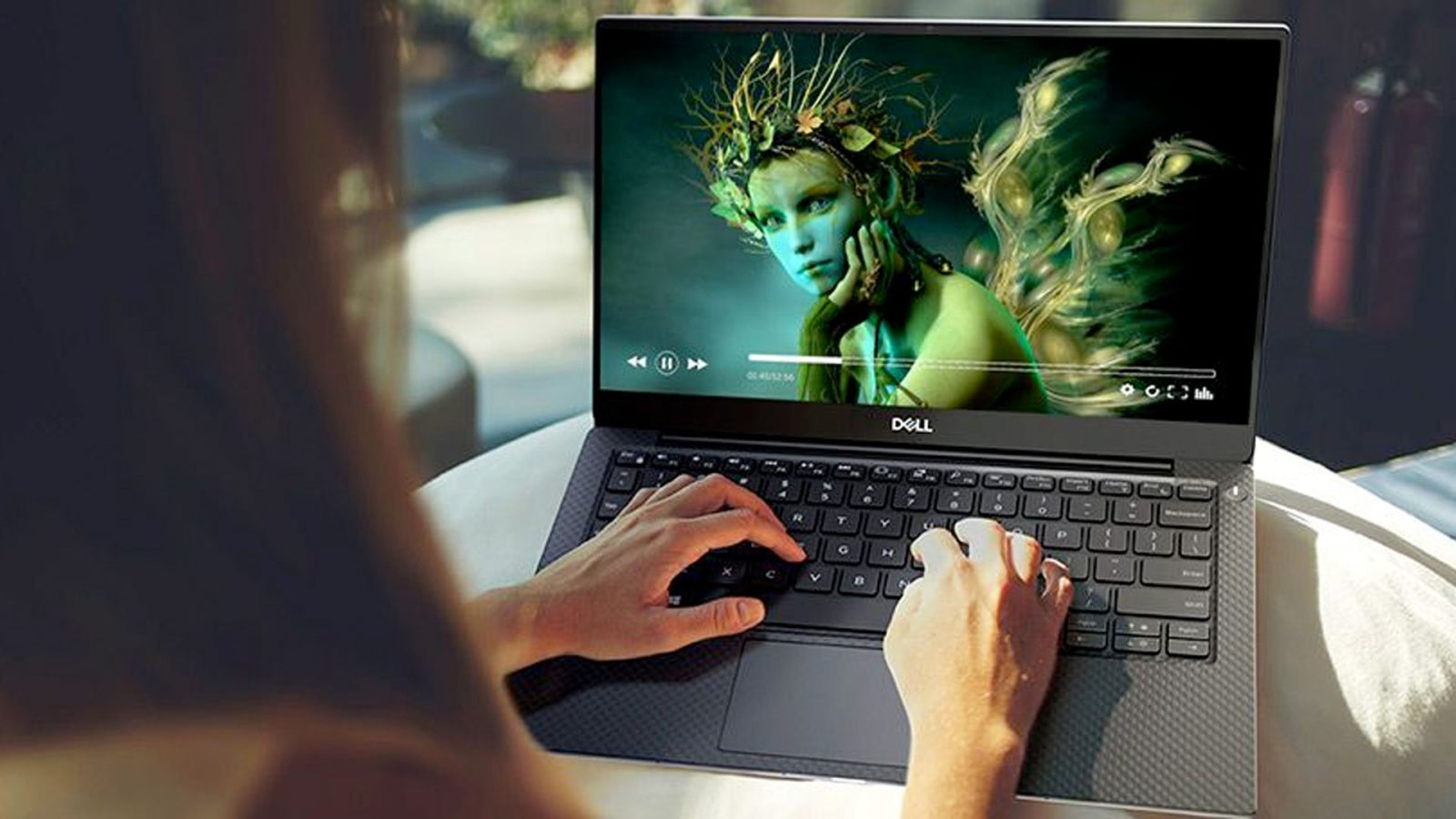 Dell's XPS 13 gets a near $1,000 discount with 2TB NVMe SSD, more from $999