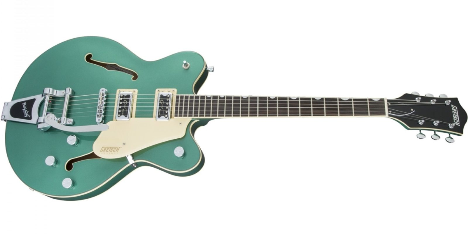 Guitar deals from $130: Gretsch, Martin, Yamaha, and more at up to $800 off