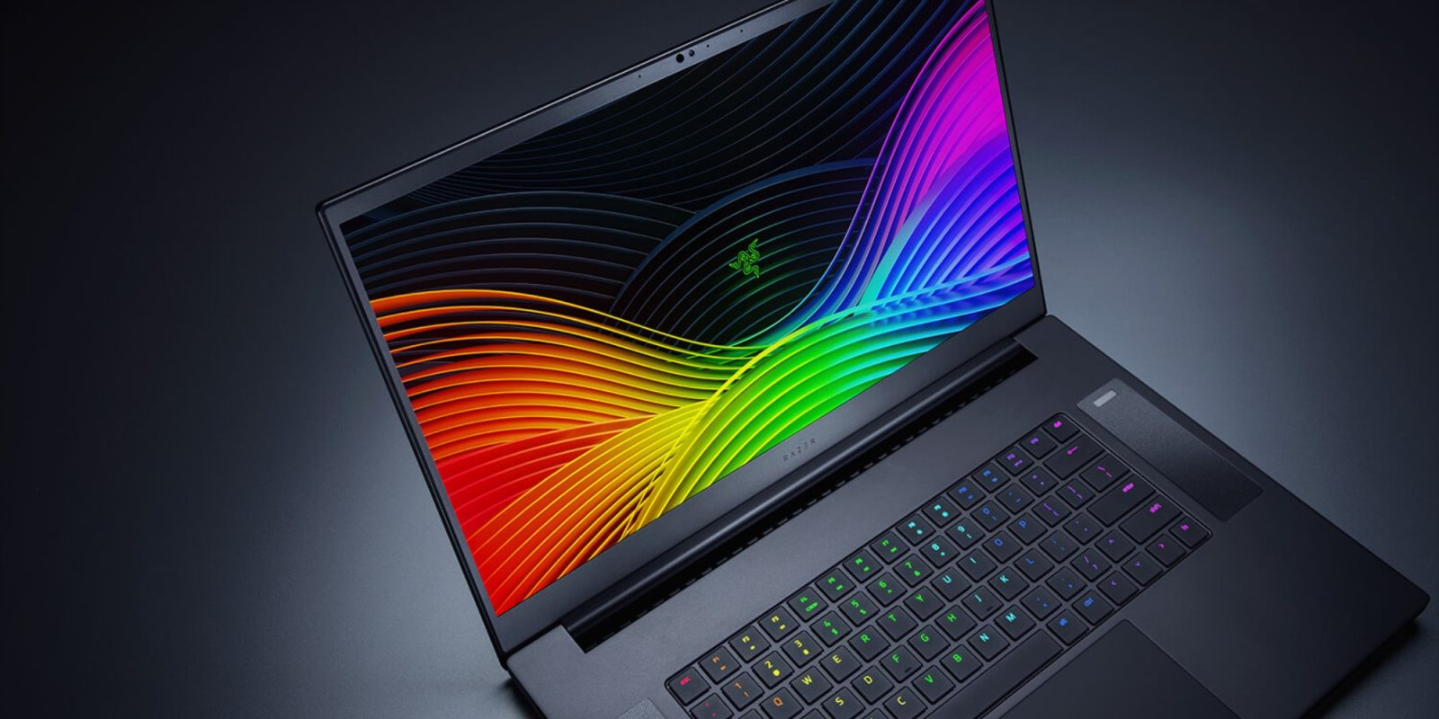 Save $500 and score an all-time low on Razer's Blade Pro 17 Gaming Laptop