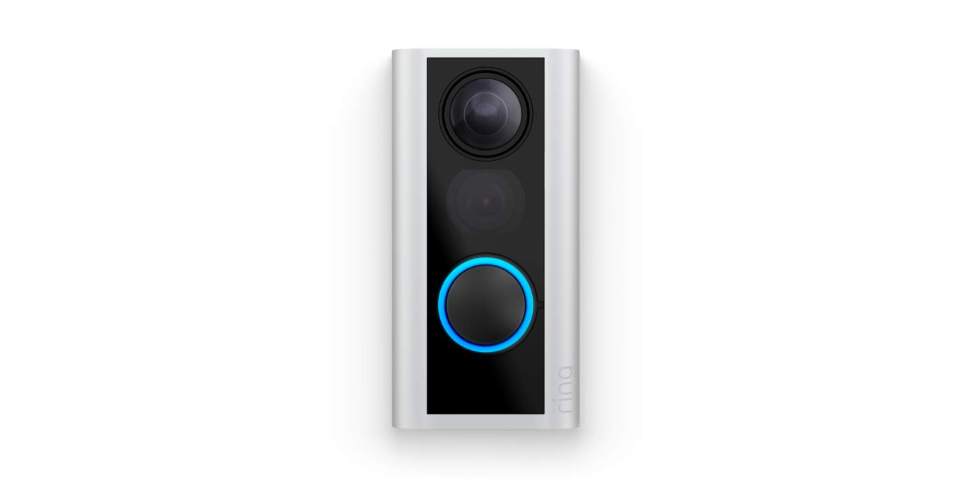 Ring's Peephole Cam is within $4 of its all-time low at $99 shipped ($100 off) - 9to5Toys