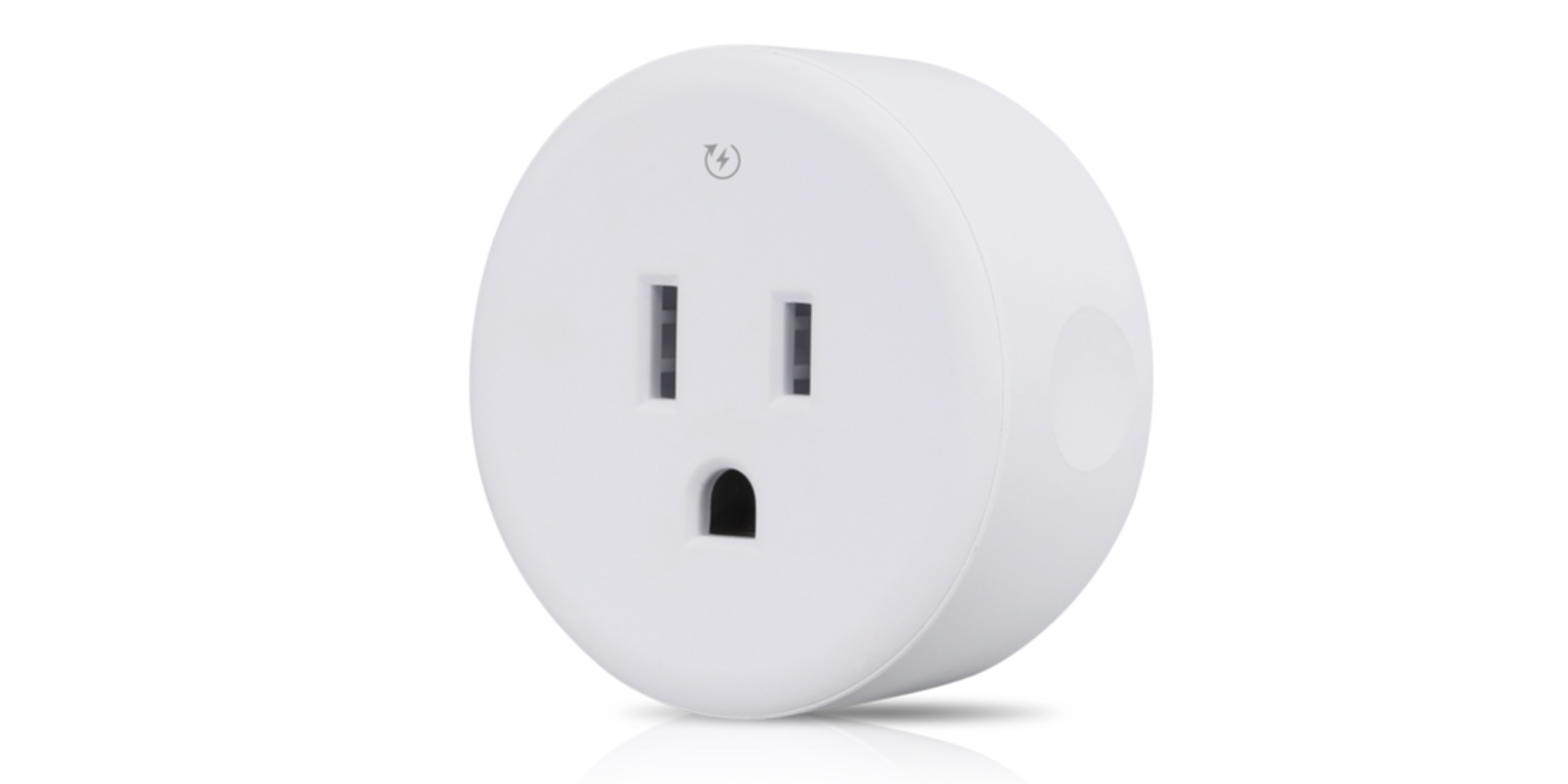 Ubiquiti launches new UniFi Smart Plug to tackle network connectivity issues
