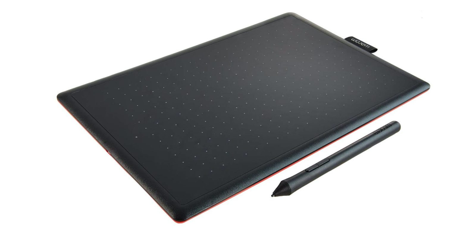 Wacom One drawing tablet is a must-have for digital artists at $99 (Reg. $130)