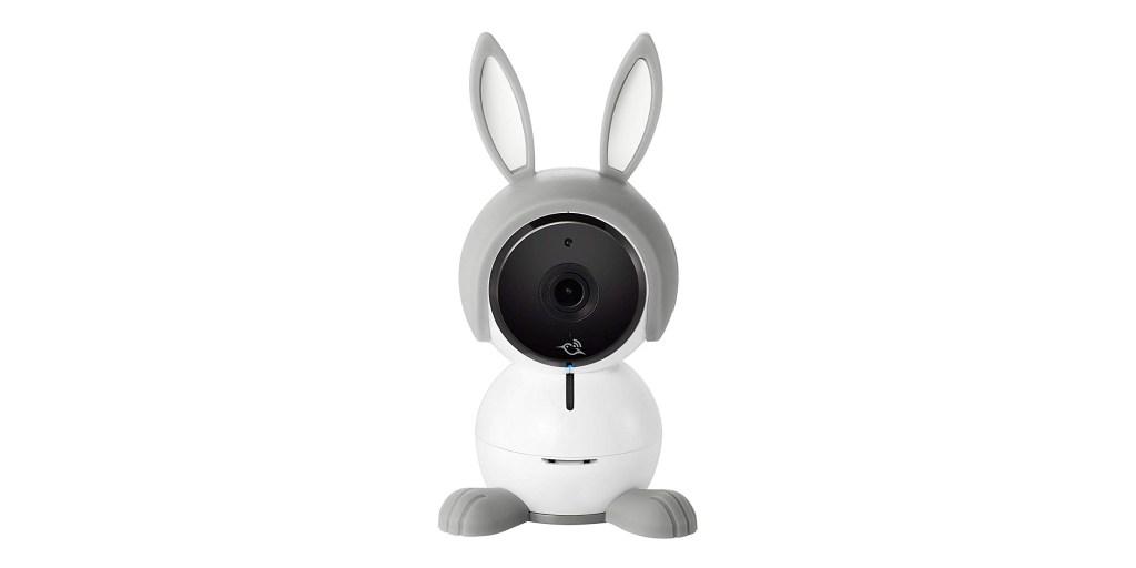 Arlo Baby Monitor Offers Homekit Control Sensors More