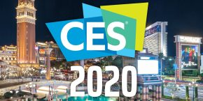 CES 2020: The best new tech out of this year's Las Vegas showcase