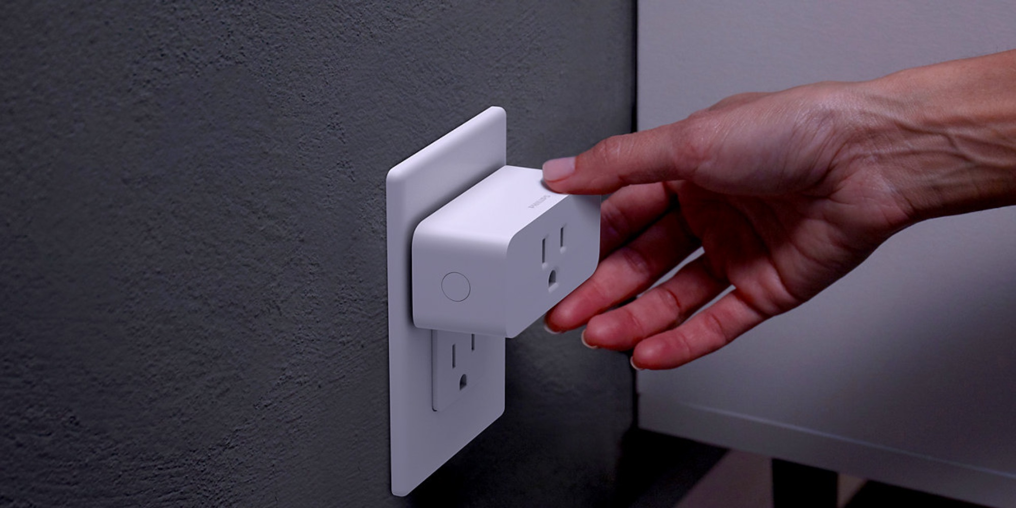 best smart plug 2020