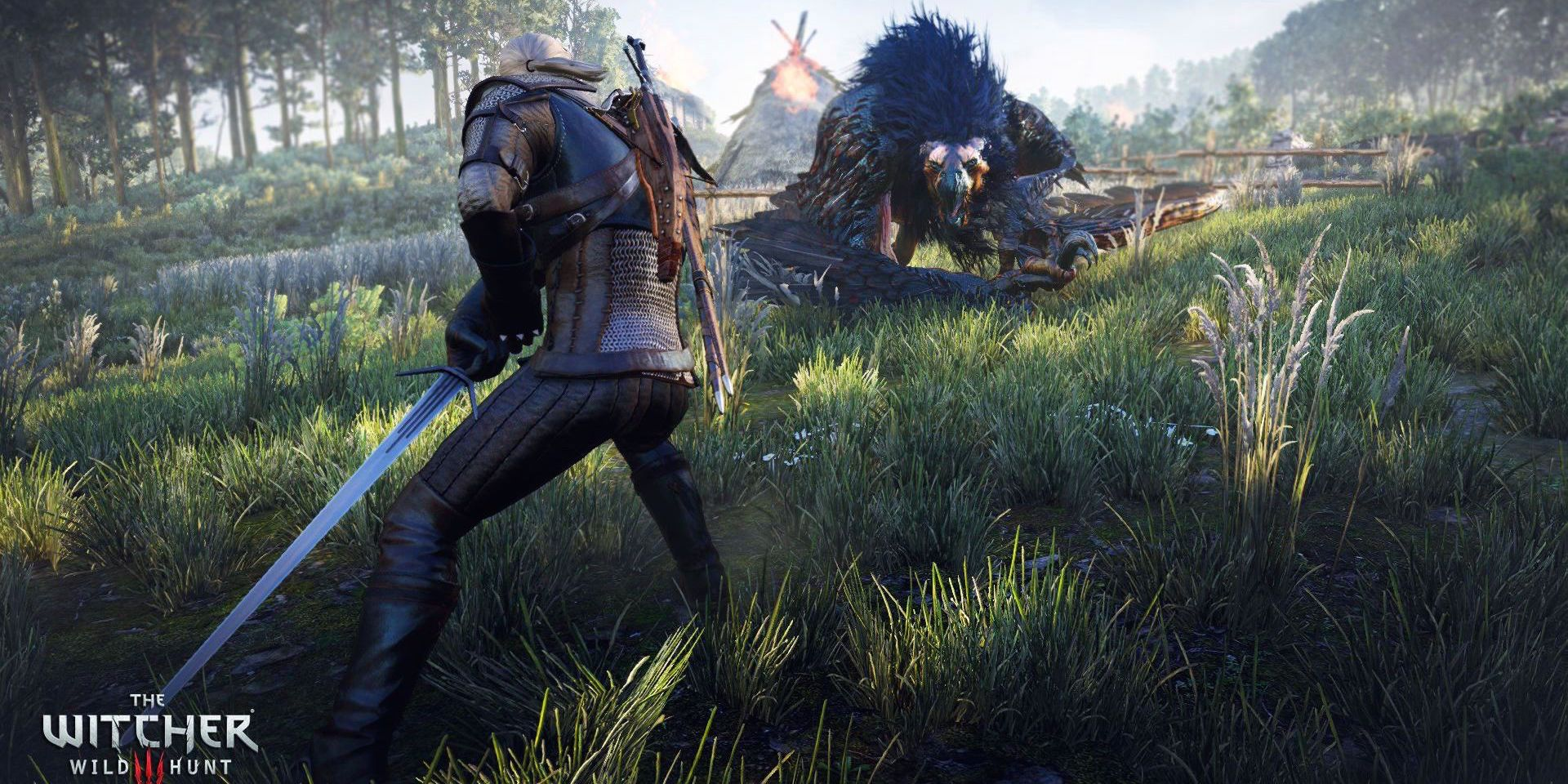 Today's Best Game Deals: Witcher 3 Complete $15, Bloodborne Complete $17.50, more - 9to5Toys